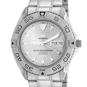 Seiko 5 Automatic Watch - SNZB29