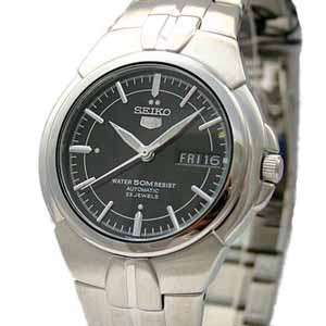 Seiko 5 Automatic Watch - SNZB39