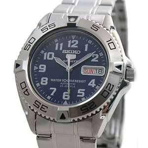 Seiko 5 Automatic Watch - SNZB71
