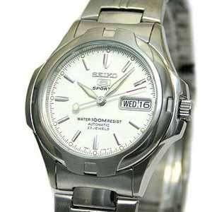 Seiko 5 Automatic Watch - SNZB85