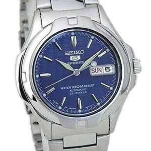 Seiko 5 Automatic Watch - SNZB87