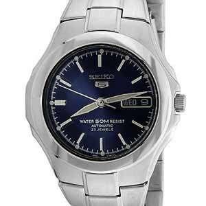 Seiko 5 Automatic Watch - SNZC07
