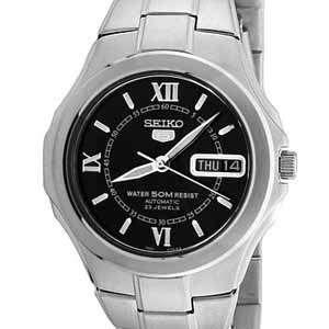 Seiko 5 Automatic Watch - SNZC17