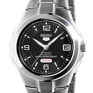 Seiko 5 Automatic Watch - SNZC23