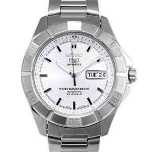 Seiko 5 Automatic Watch - SNZD05