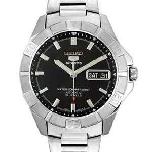 Seiko 5 Automatic Watch - SNZD09