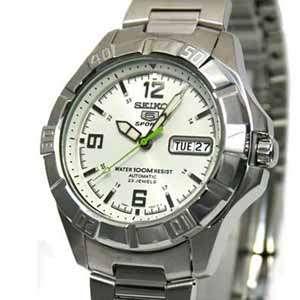 Seiko 5 Automatic Watch - SNZD19