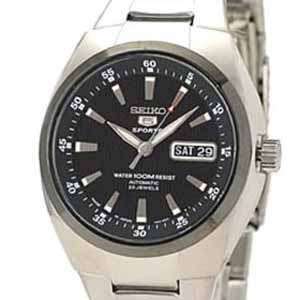 Seiko 5 Automatic Watch - SNZD47