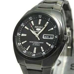 Seiko 5 Automatic Watch - SNZD49