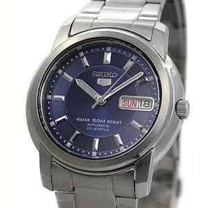 Seiko 5 Automatic Watch - SNZD85