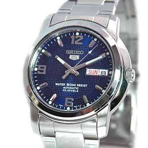 Seiko 5 Automatic Watch - SNZD93