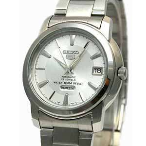 Seiko 5 Automatic Watch - SNZD97