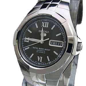 Seiko 5 Automatic Watch - SNZE41
