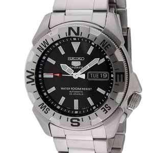 Seiko 5 Automatic Watch - SNZE79