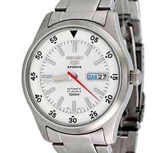 Seiko 5 Automatic Watch - SNZG03
