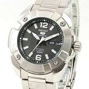 Seiko 5 Automatic Watch - SNZG29