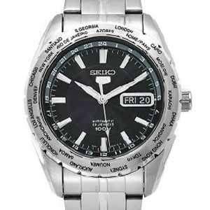 Seiko 5 Automatic Watch - SNZG53