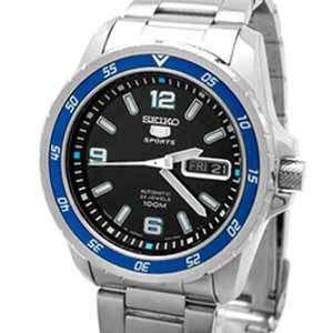 Seiko 5 Automatic Watch - SNZG71