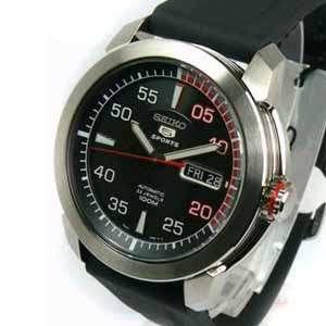 Seiko 5 Automatic Watch - SNZH69