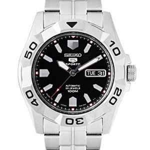 Seiko 5 Automatic Watch - SNZH89
