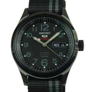 Seiko 5 Automatic Watch - SRP277