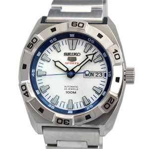 Seiko 5 Automatic Watch - SRP279