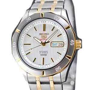 Seiko 5 Automatic Watch - SRP290