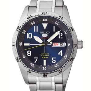 Seiko 5 Automatic Watch - SRP511