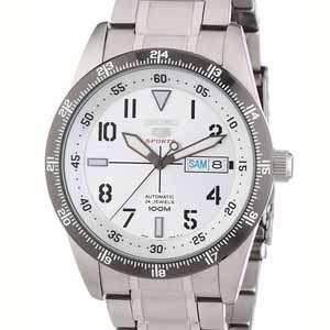 Seiko 5 Automatic Watch - SRP517
