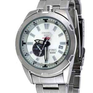 Seiko 5 Automatic Watch - SSA165