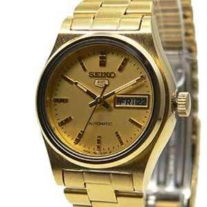 Seiko 5 Automatic Watch - SUA886