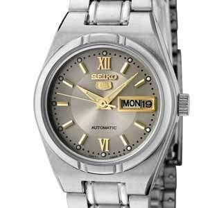 Seiko 5 Automatic Watch - SYM703