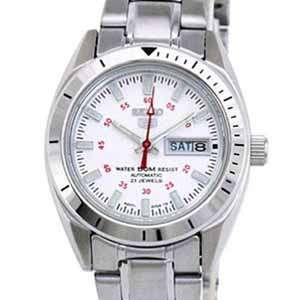 Seiko 5 Automatic Watch - SYMH13