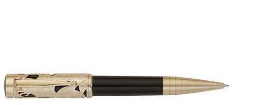 Montblanc - Carlo Collodi - Limited - Pencil
