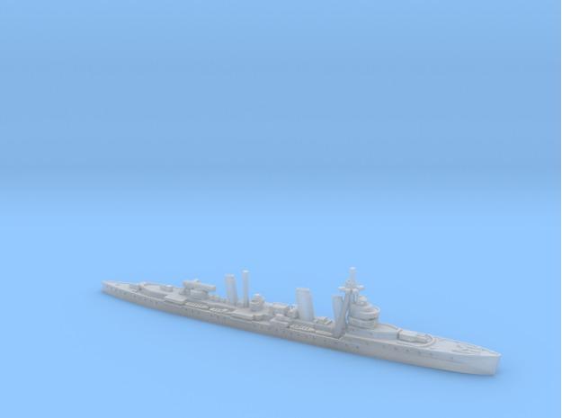 Shapeways - HMS Enterprise - Squint_181