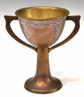 Heintz - Trophy Cup