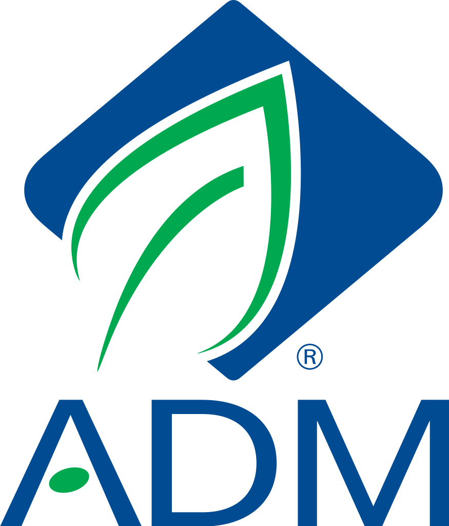 Transportation Company - Archer Daniels Midland - Food Products