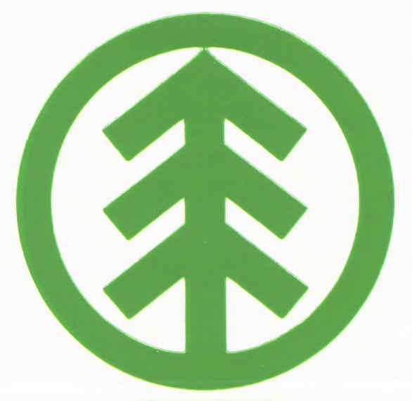 Transportation Company - Boise Cascade - Lumber & Forestry