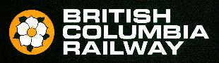 Transportation Company - British Columbia - Railroad