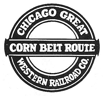 Chicago Great Western - Railroad