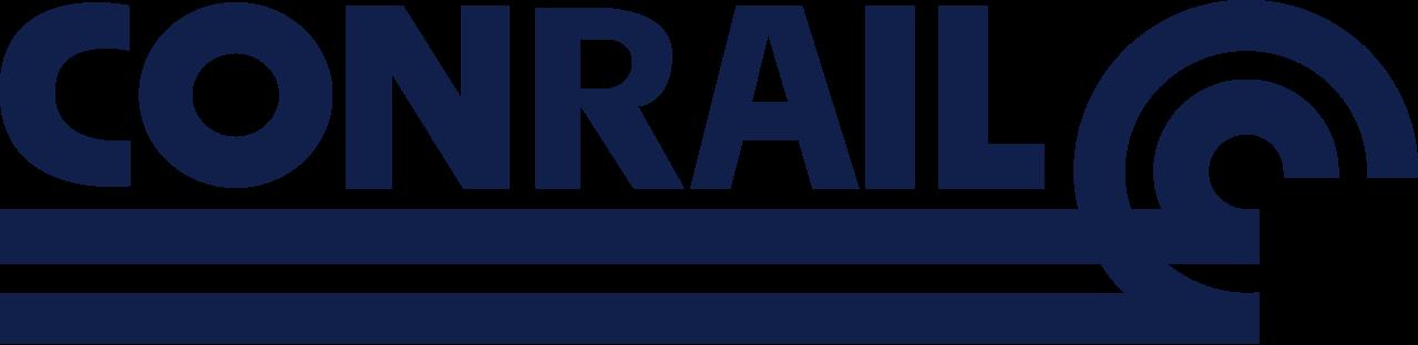 Transportation Company - Conrail - Railroad