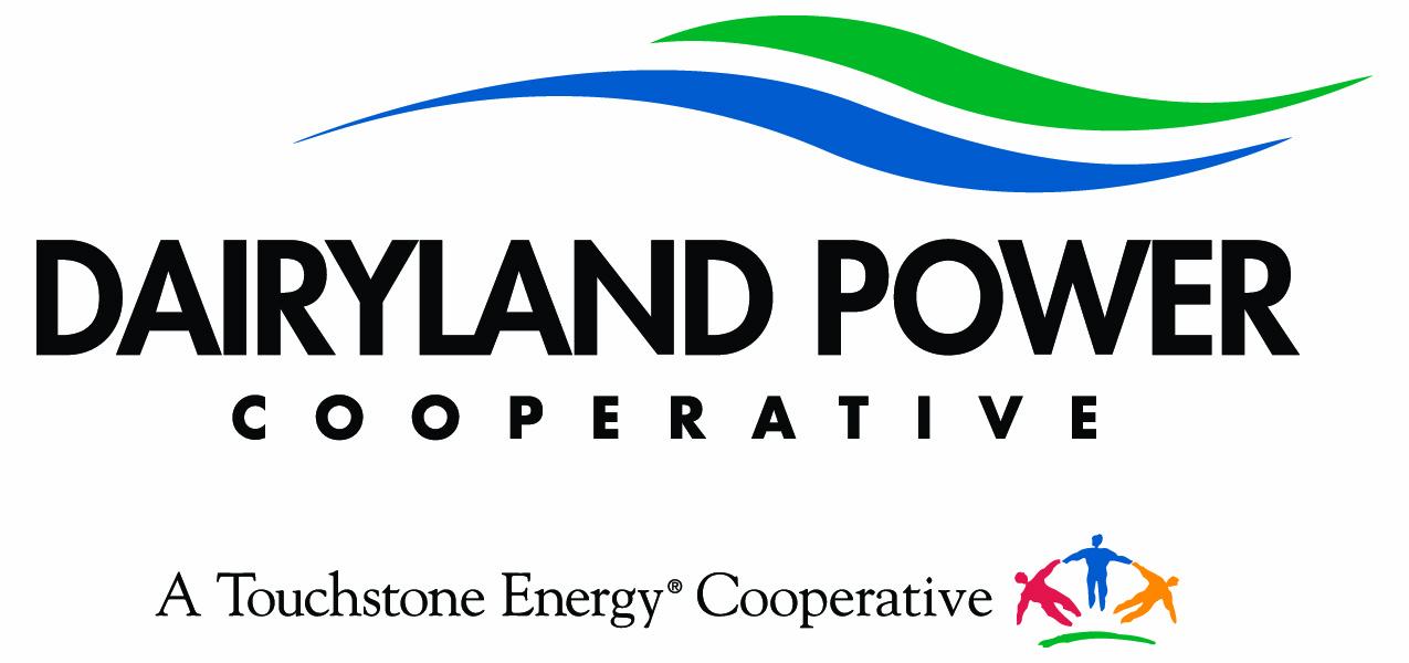 Transportation Company - Dairyland Power Cooperative - Energy
