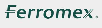 Transportation Company - Ferromex - Railroad