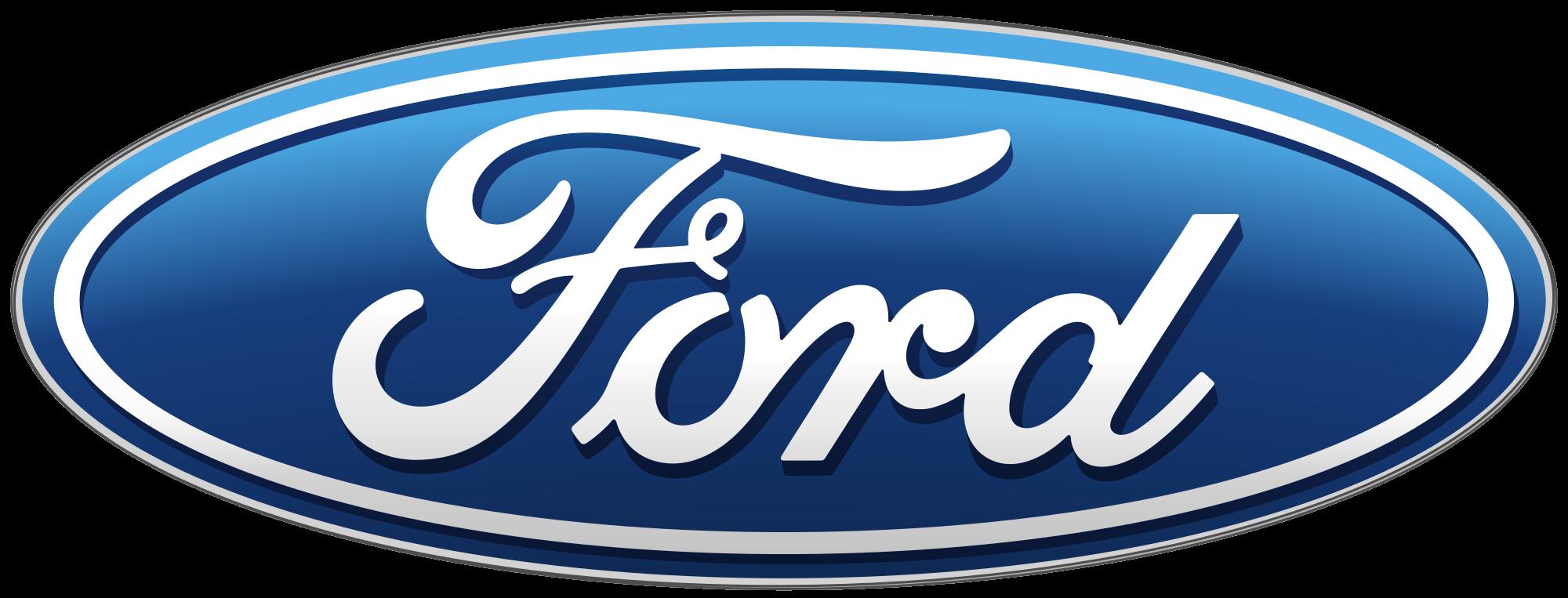 Transportation Company - Ford Motor Company - Automobiles