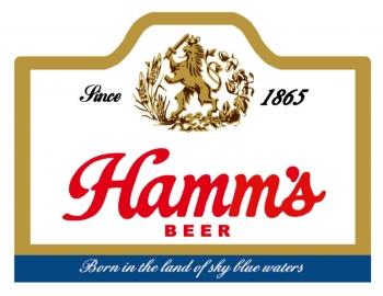 Hamm Brewing - Breweries, Wineries and Distilleries