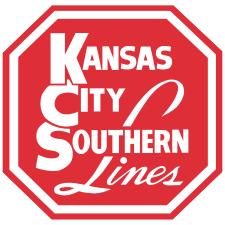 Transportation Company - Kansas City Southern - Railroad