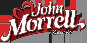 Transportation Company - Morrell Refrigerator Line - Food Products