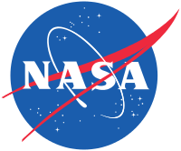 NASA - Government