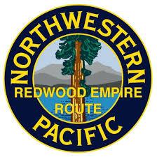 Northwestern Pacific