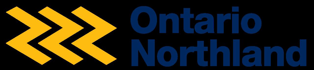 Transportation Company - Ontario Northland - Railroad